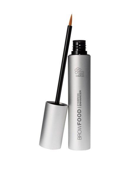 Billede af LASHFOOD BrowFood Natural Eyebrow Enhancer Øjenbryn Transparent
