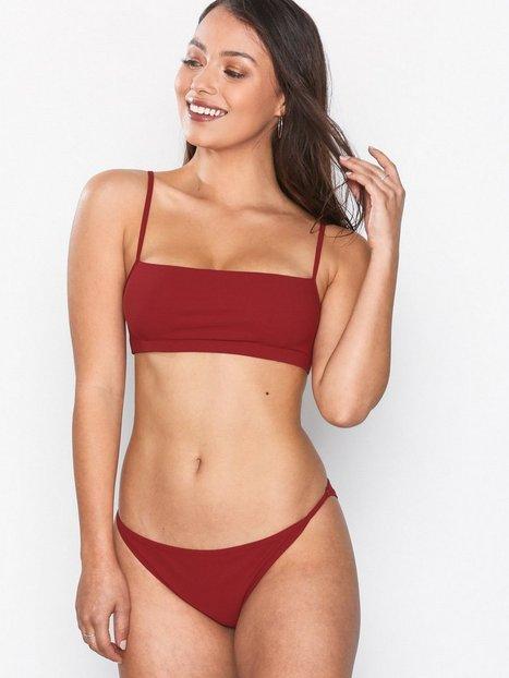 filippa k bikinis
