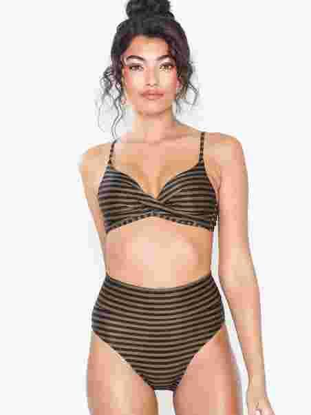 dac39983 Shoppa Bermuda - Online Hos Nelly.com