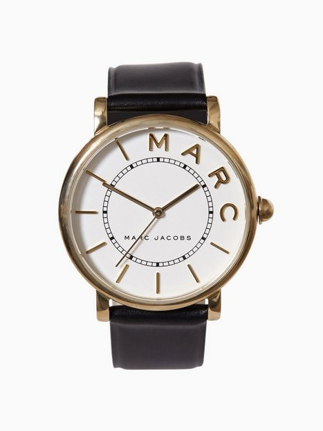Billede af Marc Jacobs Watches Roxy Ure Leather
