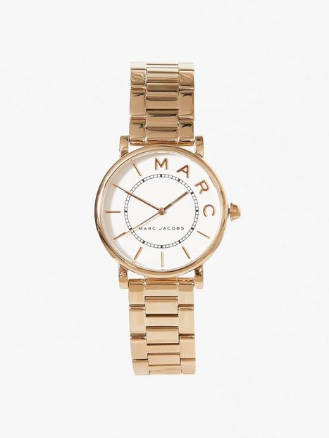 Billede af Marc Jacobs Watches The Classic Ure