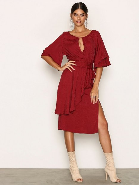 Latest fashion dresses river island brand in uk