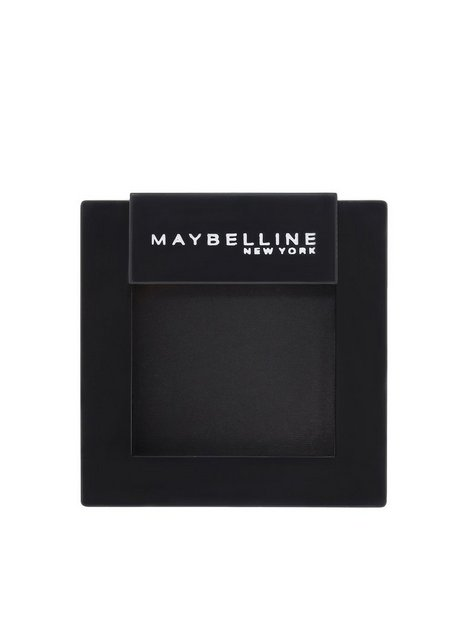Maybelline New York Color Sensational Eyeshadow Ögonskuggor Night Sky thumbnail