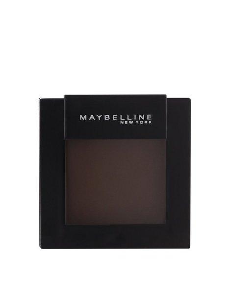 Billede af Maybelline New York Color Sensational Eyeshadow Øjenskygger Espresso