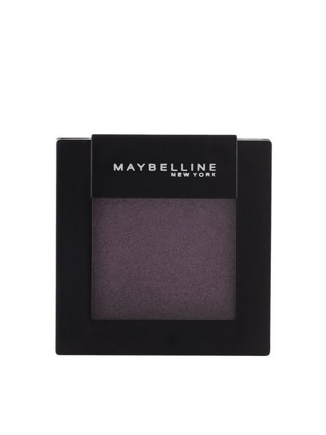 Maybelline New York Color Sensational Eyeshadow Ögonskuggor Rockstar thumbnail