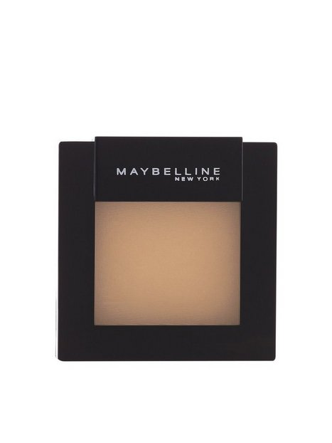 Maybelline New York Color Sensational Eyeshadow Ögonskuggor Nudist thumbnail