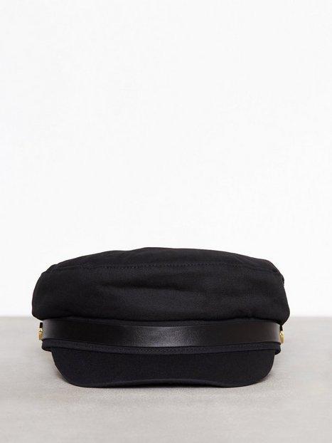 Cotton Baker Boy Hat