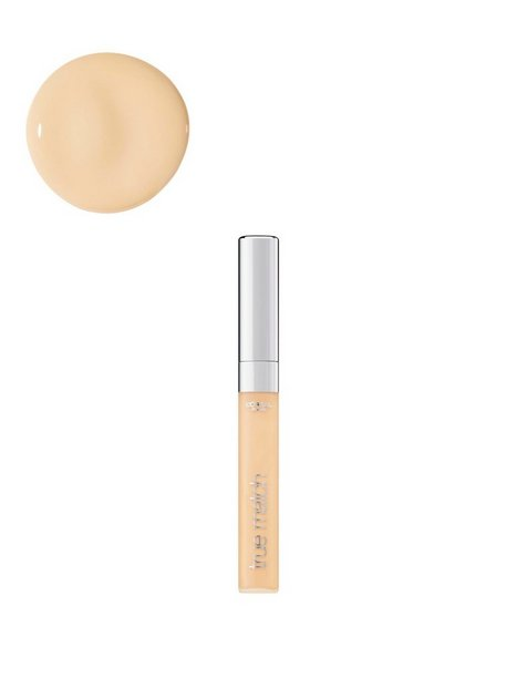 L'Oréal Paris True Match Concealer Concealer Ivoir thumbnail