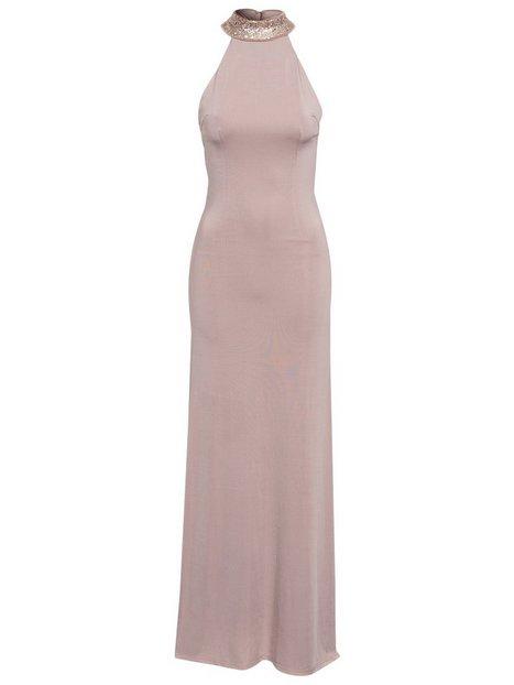 Crystal Tale Dress
