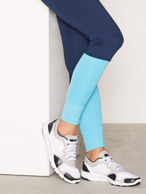Billede af Adidas by Stella McCartney Adipure Træningssko Hvid