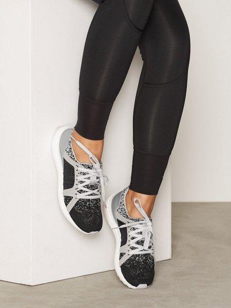 Billede af Adidas by Stella McCartney Ultra Boost Letvægts Løbesko Sølv