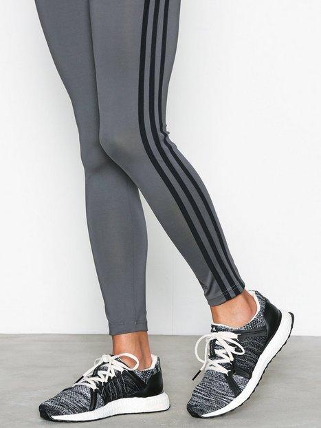 Billede af Adidas by Stella McCartney UltraBOOST Parley Letvægts Løbesko Sort