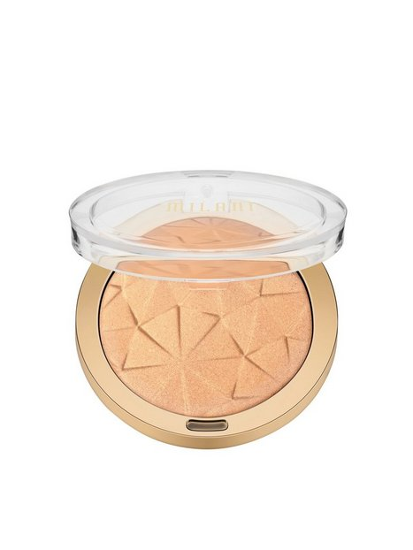 Milani Nelly Exclusive - Hypnotic Lights Powder Highlighter Highlighter Flash thumbnail