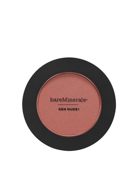 Billede af bareMinerals Gen Nude Powder Blush Blush On The Mauve