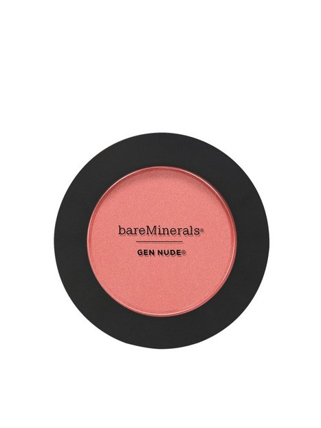 Billede af bareMinerals Gen Nude Powder Blush Blush Pink Me Up