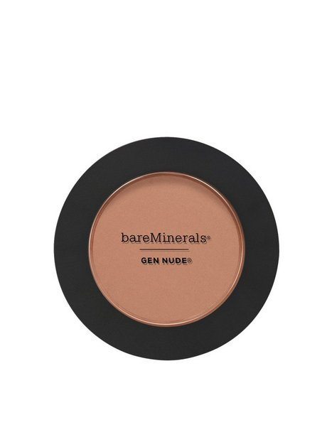 Billede af bareMinerals Gen Nude Powder Blush Blush Beige For Days