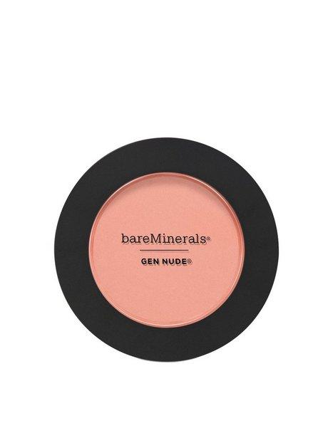 Billede af bareMinerals Gen Nude Powder Blush Blush Pretty In Pink