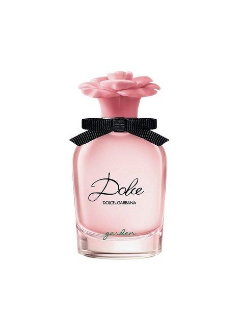 Billede af Dolce & Gabbana Dolce Garden 50ml Parfume Transparent