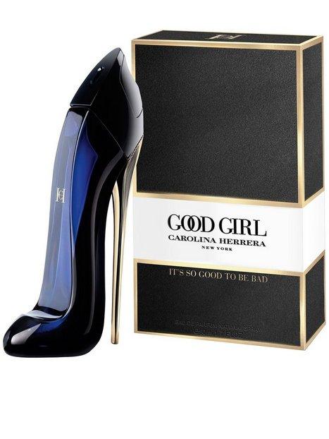 Billede af Carolina Herrera Goodgirl Edp 50ml Parfume Transparent