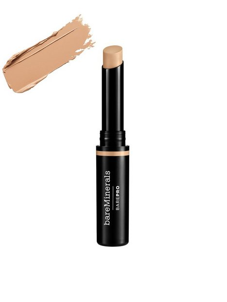 Billede af bareMinerals BarePRO 16-Hour Full Coverage Concealer Contouring & Strobing Medium