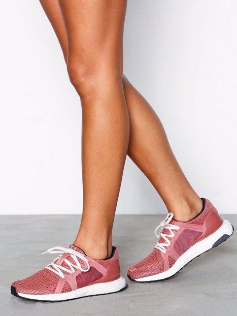 Billede af Adidas by Stella McCartney Ultra Boost Neutrale løbesko