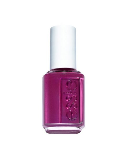 Essie Midsummer Collection Nagellack