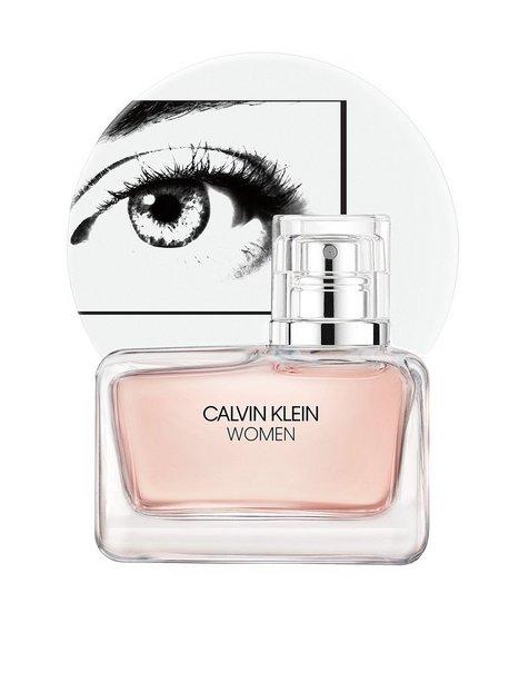 Calvin Klein Women Edp 50ml Parfym Transparent thumbnail