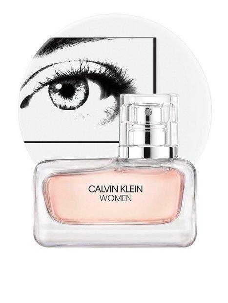 Calvin Klein Women Edp 30ml Parfym thumbnail