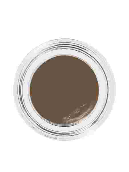 89ca56d820a Tattoo Brow Pomade Pot - Maybelline New York - Medium Brown - Make ...