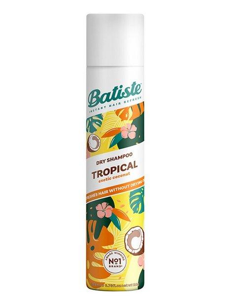 Billede af Batiste Batiste Tropical 200ml Shampooer