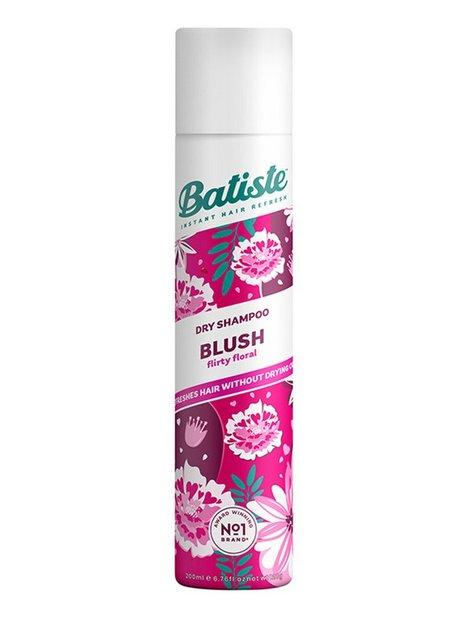 Billede af Batiste Batiste Blush 200ml Tørshampoo Transparent