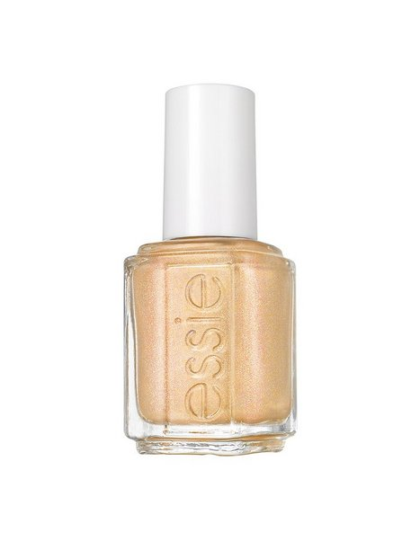 Billede af Essie Celebrating Moments Collection Neglelak Mani Thanks