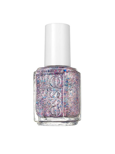 Billede af Essie Celebrating Moments Collection Neglelak Congrats