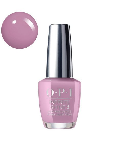 OPI Infinate Shine - Peru Collection Nagellack Seven Wonders of OPI