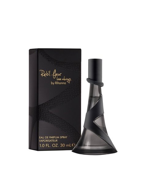 Billede af Rihanna Perfume Rihanna RebL Love Always Edp 30ml Parfumer