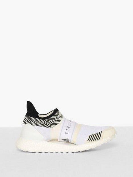 Billede af Adidas by Stella McCartney UltraBOOST X 3.D. S Letvægtsløbesko
