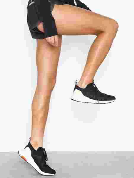 027a1be44 Ultraboost T. S. - Adidas By Stella Mccartney - Black - Training ...