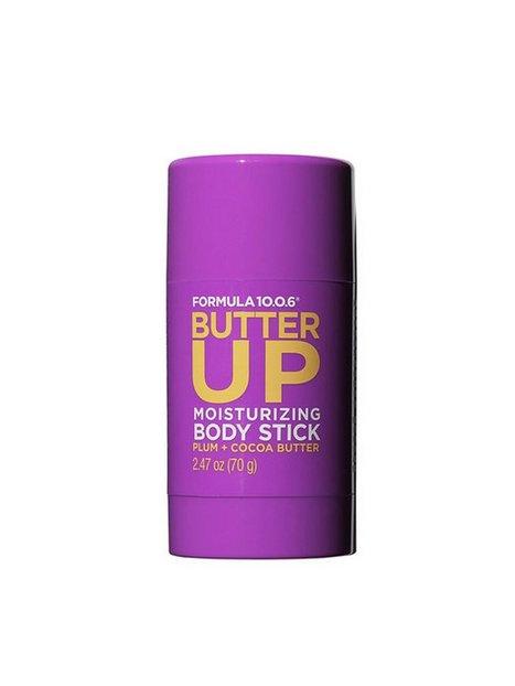 Billede af Formula 10.0.6 Butter Up Bodylotion