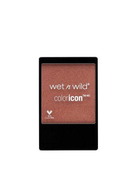 Billede af Wet n' Wild ColorIcon Blusher Blush