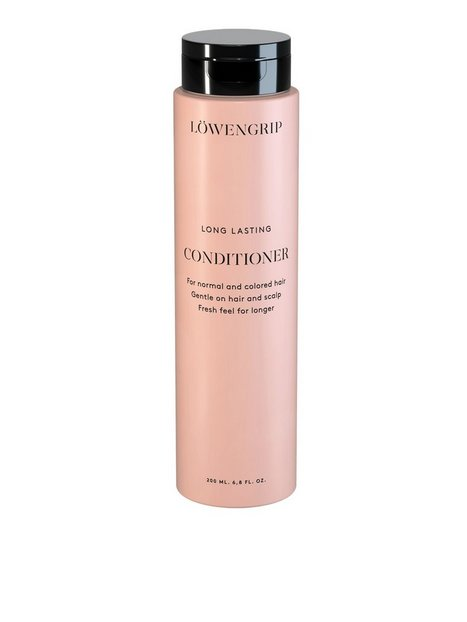 Billede af Löwengrip Long Lasting - Conditioner 200ml Balsam