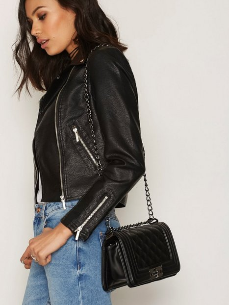 Chain Crossover Bag