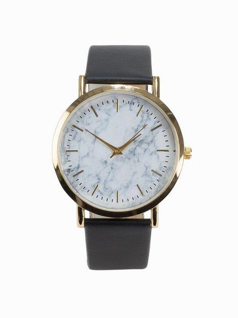 Marble Plain Watch
