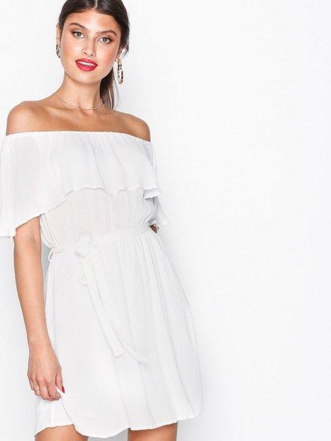 Singoalla Short Dress