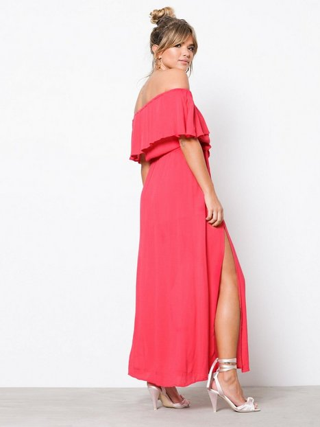 Singoalla Long Dress