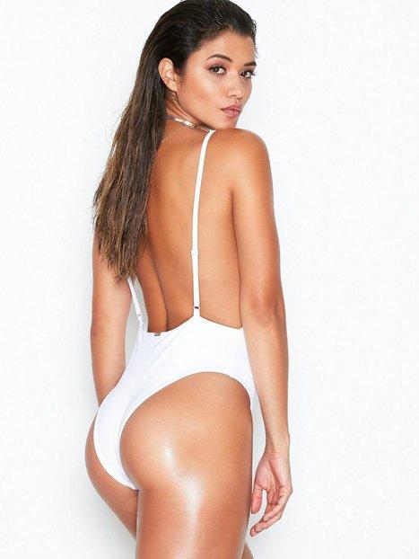 Britt Swimsuit