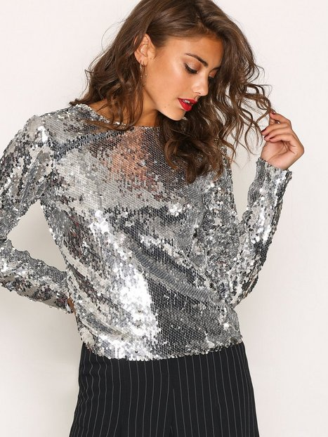 All Day Star Blouse