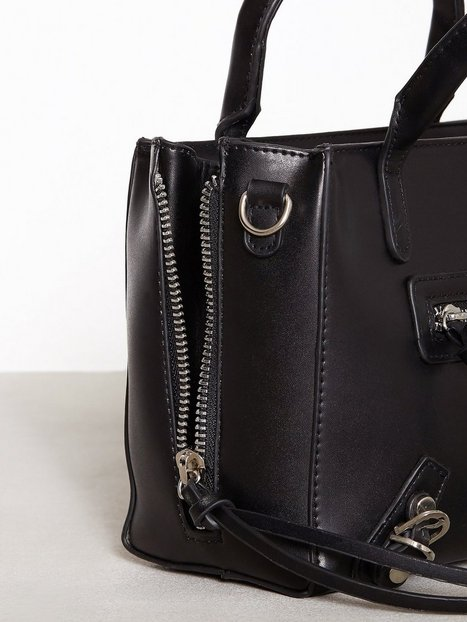Zip Bag
