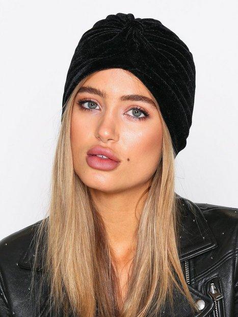 turban til kvinder