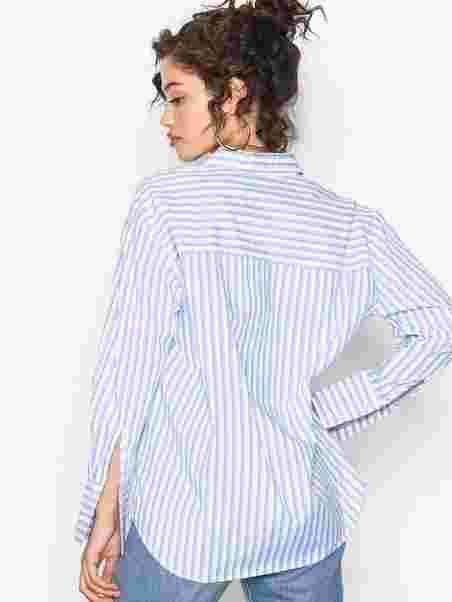 f9ab33257f43 Shoppa One Way Or Not Shirt - Online Hos Nelly.com