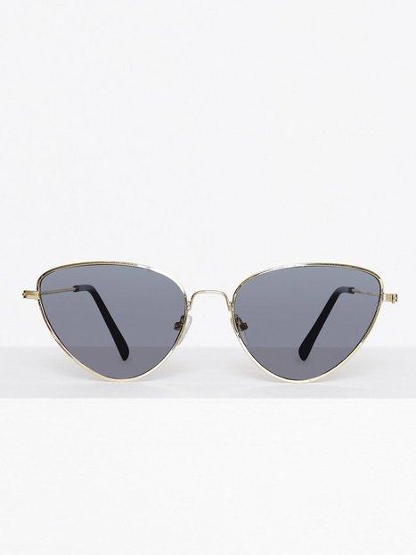 Shape Sunglasses